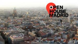 'Open House Madrid' abre las puertas de los edificios más icónicos de la capital