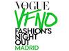 Agenda | Planes de ocio para hacer en Madrid