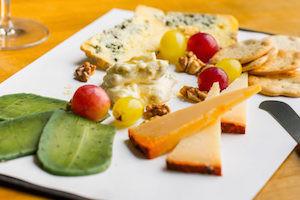 alimentacion-quiroga-tabla-de-quesos-europea