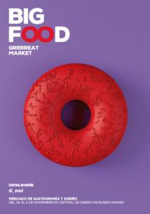 cartel-big-food-donut-copia
