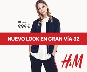 hm_12061_season_so_es_static_300x250_adglow