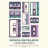 musica-en-palacio