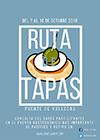 tapas-vallecas_miniatura