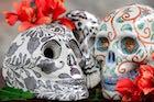 dia-muertos-mexicano