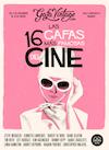16-gafas-cine