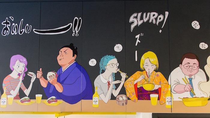 peko-peko-mural-nat-tali