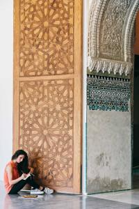 post-alhambra_articulo