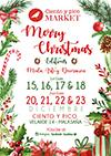ciento-y-pico_merry-christmas-edition-dic-2016