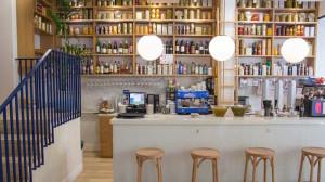 Cocina temática, locales que apuestan por un único producto