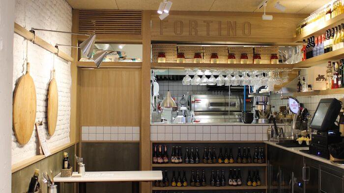 restaurante-italiano-fortino