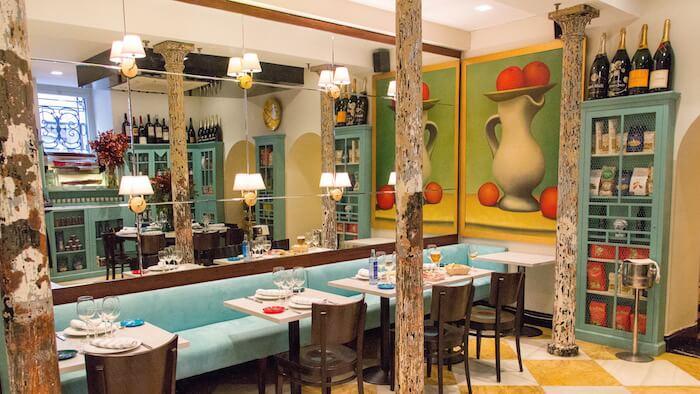 restaurante-italiano-mortadela