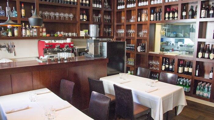 restaurante-italiano-sinfonia-rossini