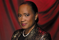 barbara-hendricks