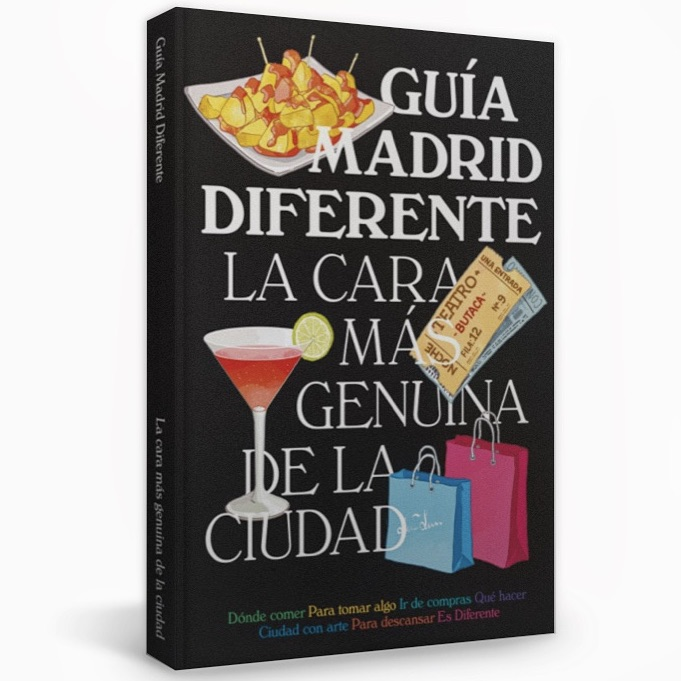 libro-md