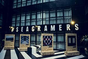 01_FOTOS_EXPO_SEAGRAMS_4
