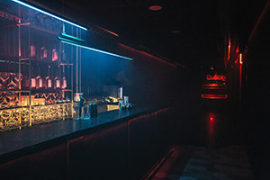 Ballesta Club