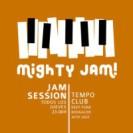 mighty-jam_s-360x360