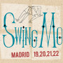 Madrid se mueve a ritmo de swing con el 'Swing Mood Fest'