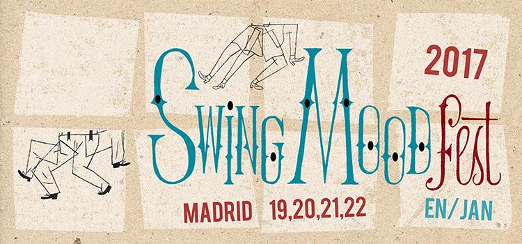 Swing Mood Fest