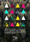 inlabrucfest