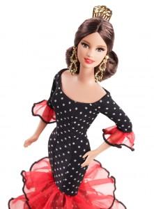 Barbie_4