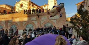 Carnaval Madrid_4