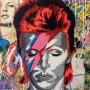 Las ferias que no te puedes perder durante la Semana del Arte en Madrid