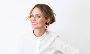 'Papiroga', accesorios que transforman tu estado de ánimo