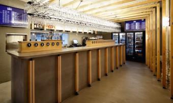 'El Sainete', la experiencia de la alta cocina maridada con cerveza