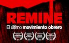 remine-cartel-premios-