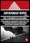 sevenmad-wins