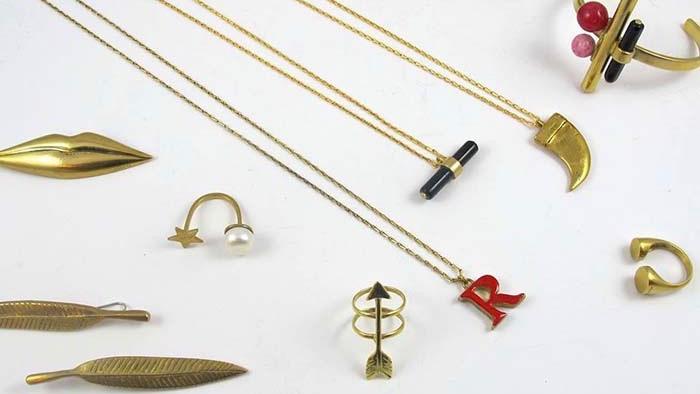 Circo Jewellery_panoramica