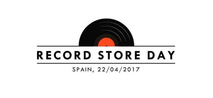 Record Store Day_cartel