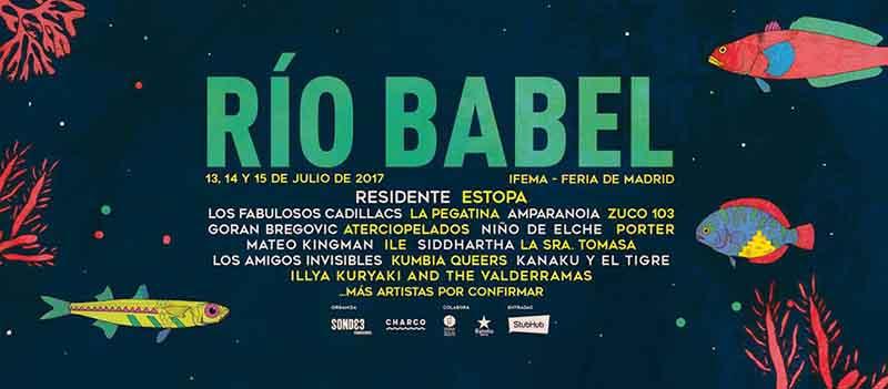 Rio_Babel_panoramica