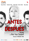 antes-y-despues-smedia-cartel