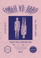 chelis_vs_zero_poster-flyer