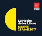 noche-libros