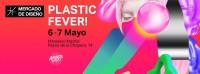 Cartel_Plastic_Fever_1