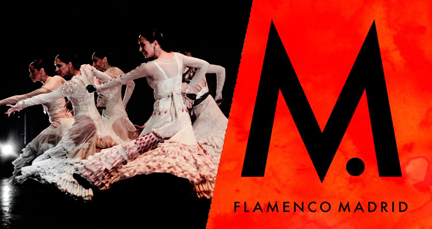 Flamenco Madrid_panoramica