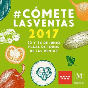Comete Las Ventas_articulo