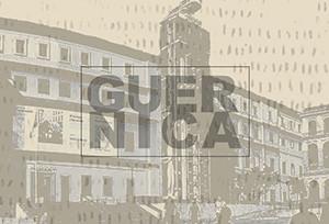 Consigue entradas para el Museo Reina Sofía con Bodegas Vivanco