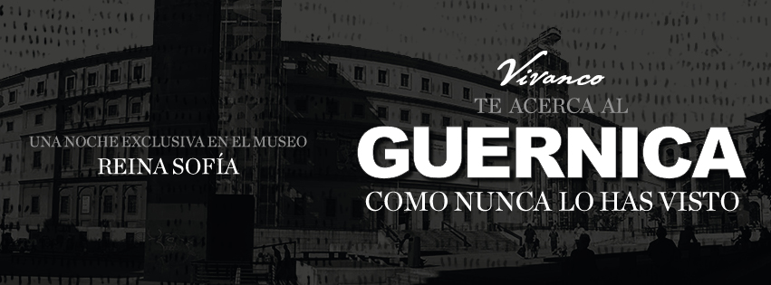 Vivanco_Guernica