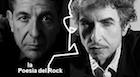 poesia-rock