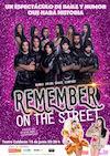 remember-street