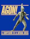 Agon, la competicion en la Antigua Grecia Caixa Forum