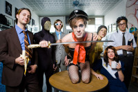 Of-Montreal-2