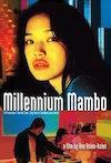 Terraza magnetica cine Millenium mambo