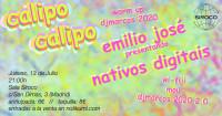 emilio-jose-invitados-djmarcos-2020-wi-fiji-mou-y-djmarcos