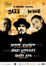 ingenia-jazz wine