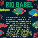 rio-babel-2017